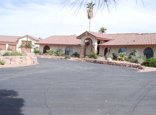 3350 Berry Ave , Kingman AZ