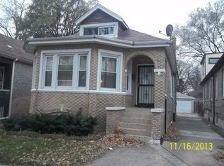 9108 S Kingston Ave , Chicago IL