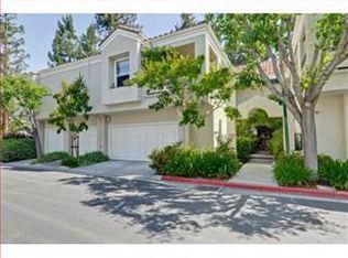 532 Quailbrook Ct , San Jose CA