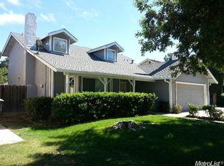 560 S Del Puerto Ave , Patterson CA