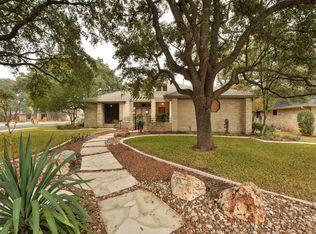 6502 Rain Creek Pkwy , Austin TX