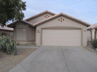 31257 N 41st St , Cave Creek AZ