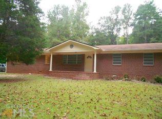 2800 Newnan Rd , Griffin GA