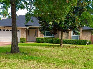 4347 Crooked Creek Dr , Jacksonville FL