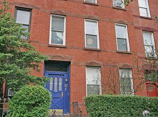 248 9th St , Brooklyn NY