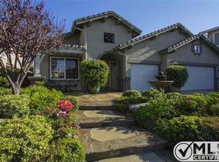 1420 Feather Hill Ct , Thousand Oaks CA
