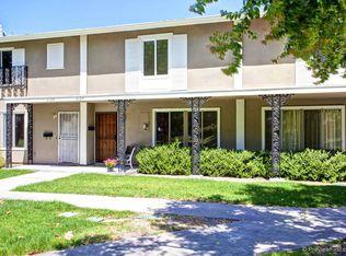 3127 College Ave , Costa Mesa CA