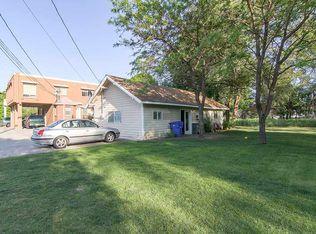 606 S Pines Rd, Spokane Valley, WA 99206