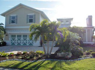 213 84th St , Holmes Beach FL