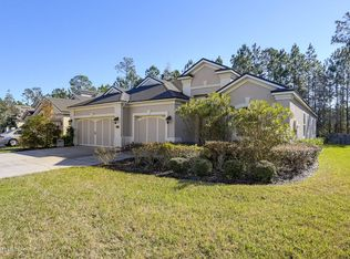 832 Chanterelle Way , Jacksonville FL