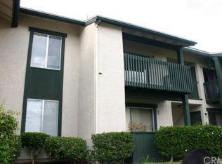 23236 Orange Ave Apt 6, Lake Forest CA