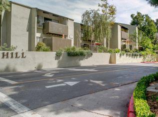 5005 Stoney Creek Rd Unit 439, Culver City CA