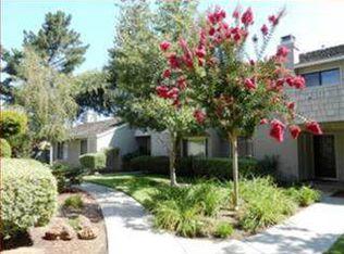 1157 Shenandoah Dr , San Jose CA