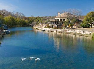 225 Living Water Ranch Rd, Harper, TX 78631 | Zillow