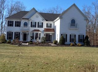 113 Peach Tree Dr , Franklinville NJ