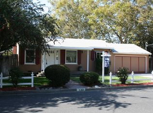 130 Charles Ave , Pleasant Hill CA