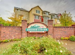 876 NW Council Dr , Gresham OR