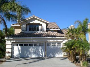 919 S Creekview Ln , Anaheim CA