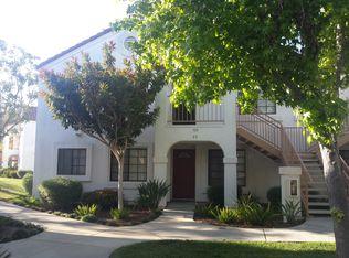 13333 Caminito Ciera Unit 99, San Diego CA