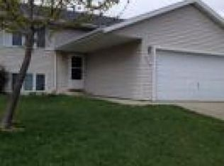 4205 Glouster Ln NW , Rochester MN