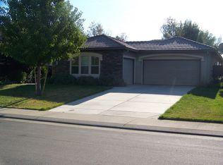 415 Woodhaven Pl , West Sacramento CA