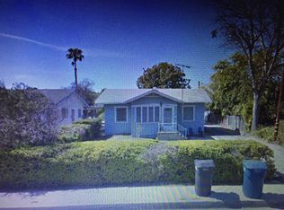 25933 Cypress St , Lomita CA