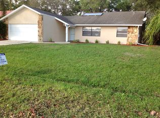 649 SE Starfish Ave , Port Saint Lucie FL