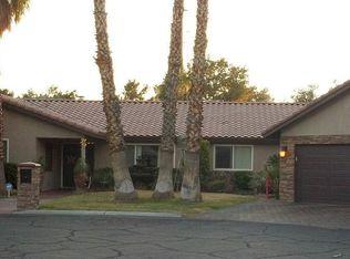 3381 Westwind Rd , Las Vegas NV