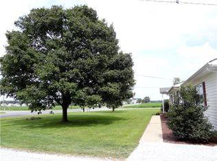 764 Midstate Rd , Felton DE