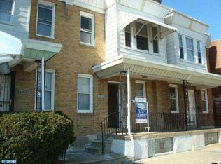 4704 Devereaux St , Philadelphia PA