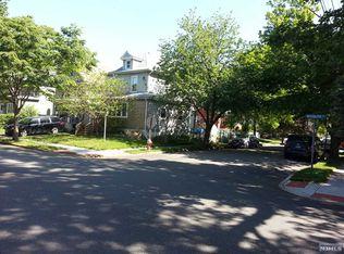 66 Washington Ave , Rutherford NJ