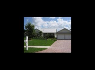 12617 Coconut Creek Ct , Fort Myers FL