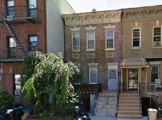 2046 77th St , Brooklyn NY