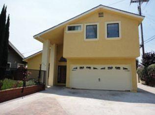 259 Obispo Ave , Long Beach CA