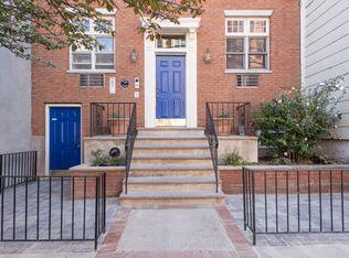 79 Monroe St Apt 2RN, Hoboken NJ