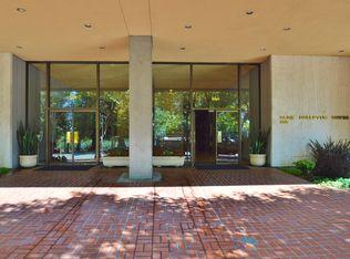 565 Bellevue Ave , Oakland CA