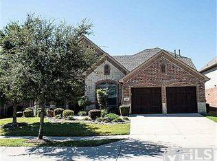 910 Ethan Rd , Lantana TX