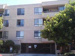 15150 Dickens St Apt 202, Sherman Oaks CA