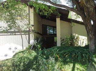 6658 N Roosevelt Ave , Fresno CA