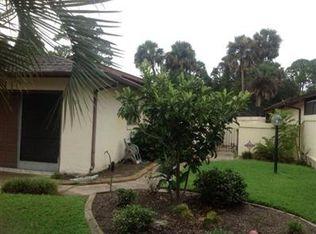 27 Clubhouse Dr , Palm Coast FL