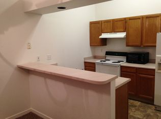 1225 W Prospect Rd Apt T72, Fort Collins CO