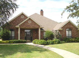 8604 Quitman Ave , Lubbock TX