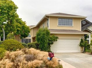 419 Correas St , Half Moon Bay CA