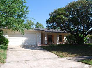 3309 Dormer Ct , Winter Park FL