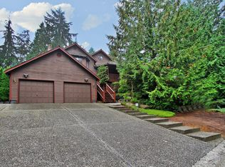 3326 107th St SE , Everett WA