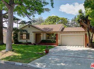 4215 W Woodland Ave , Burbank CA