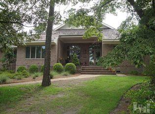 812 Howes Point Pl , Wilmington NC