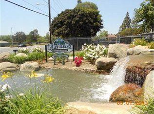 25683 Pine Creek Ln , Wilmington CA