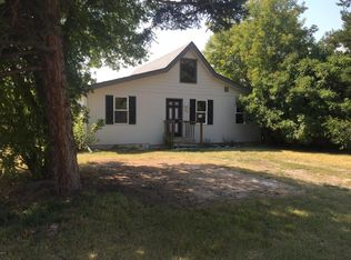 544 9th Ave W , Kalispell MT