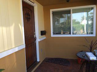 6743 Ferron Ave , San Gabriel CA